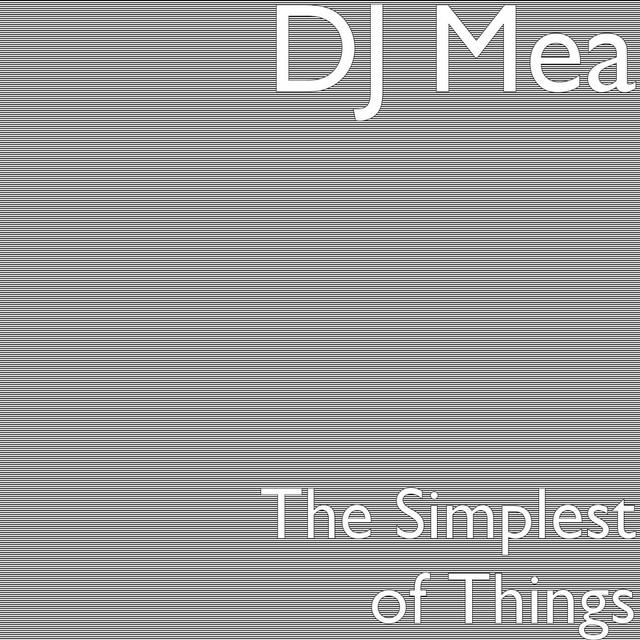 DJ Mea