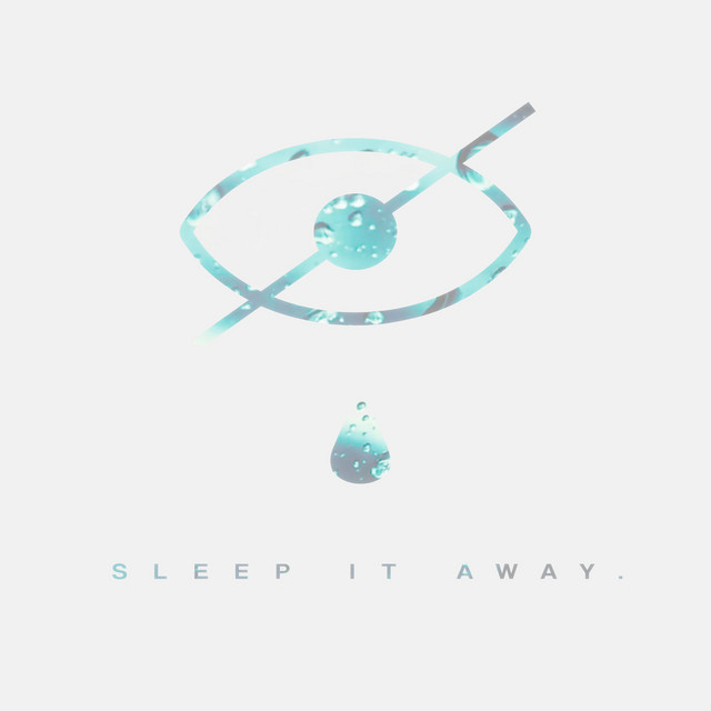 Sleep It Away Image