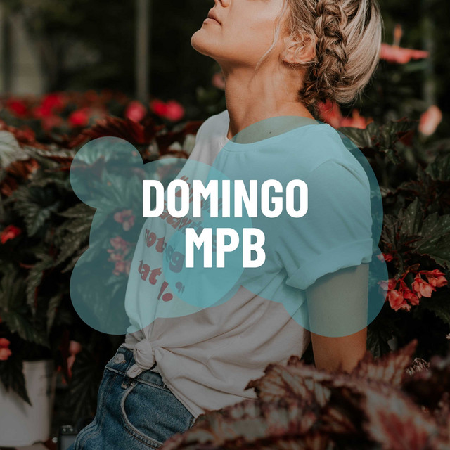 Domingo MPB