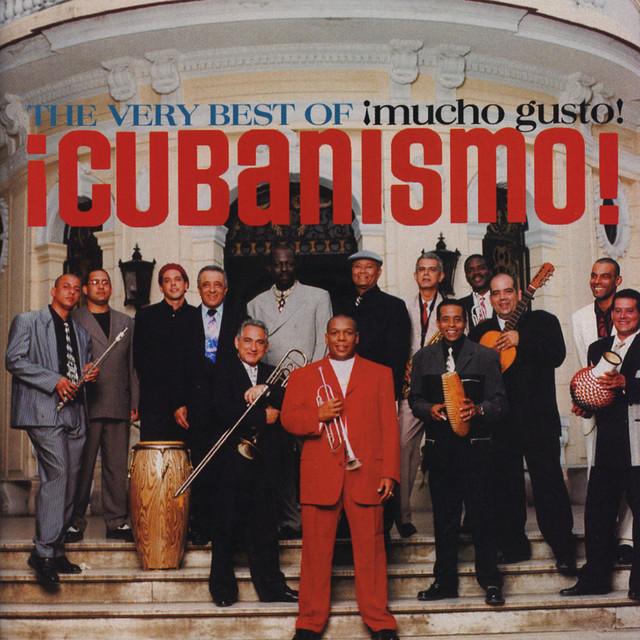 Salsa Pilon album cover