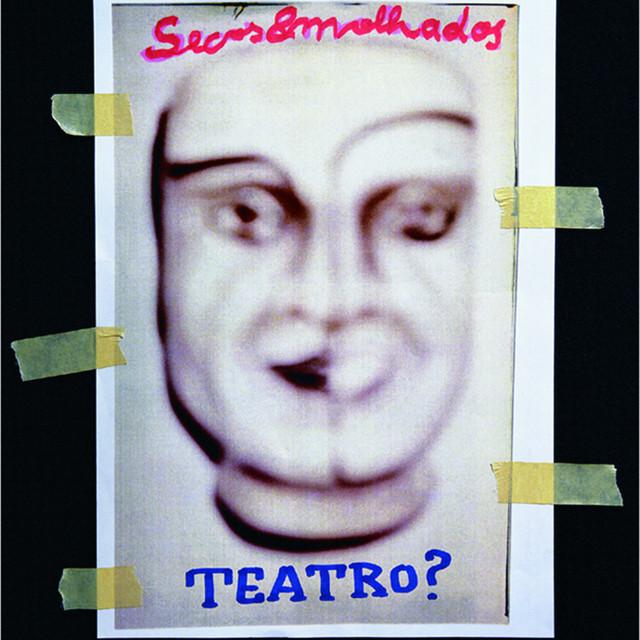 Teatro?