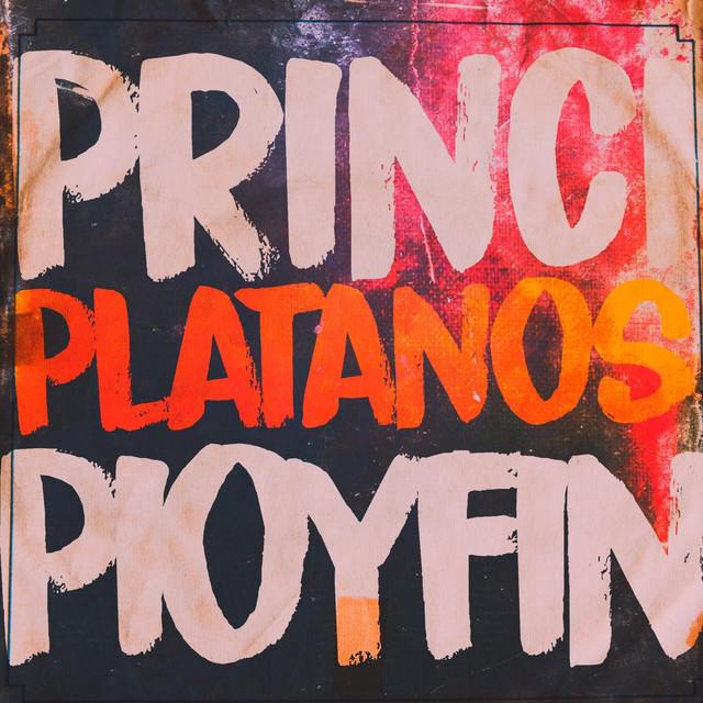 Principio y Fin (Estudio)