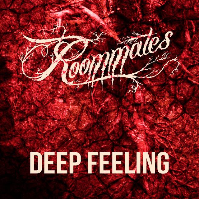 Deep Feeling (Radio Edit) Image