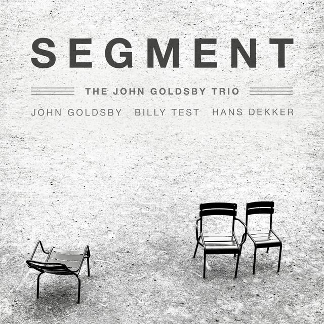 Segment — Volume Two