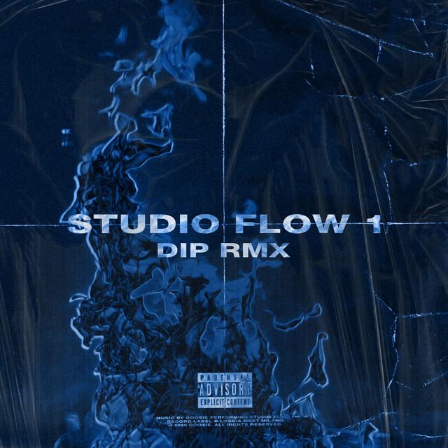 Studio Flow 1 - DIP Remix