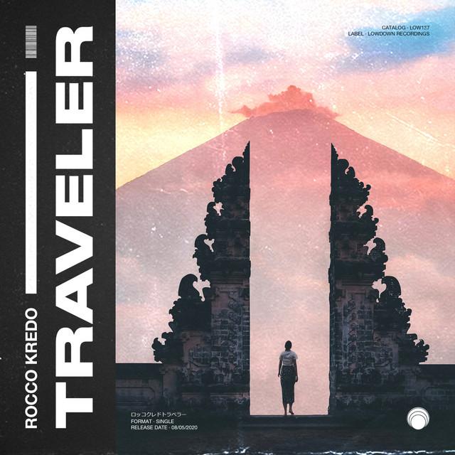 Traveler Image
