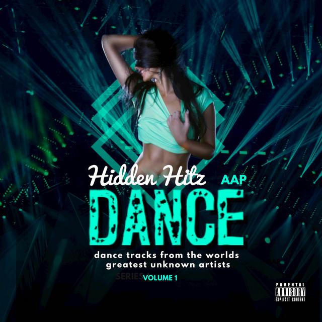 Hidden Hitz: Dance (Volume 1)