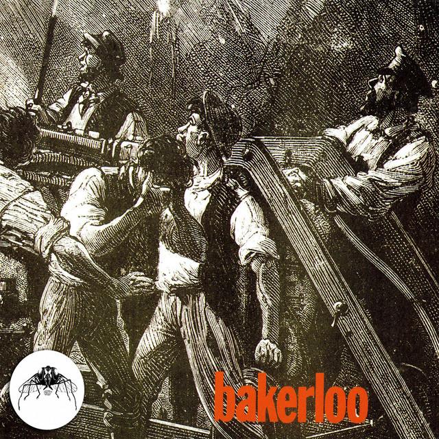 Bakerloo (2013 Remaster)