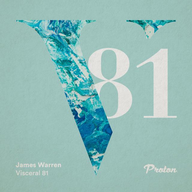 Visceral 081 (DJ Mix)