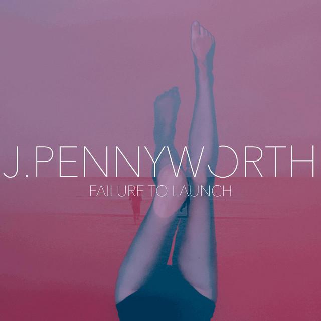 J.Pennyworth