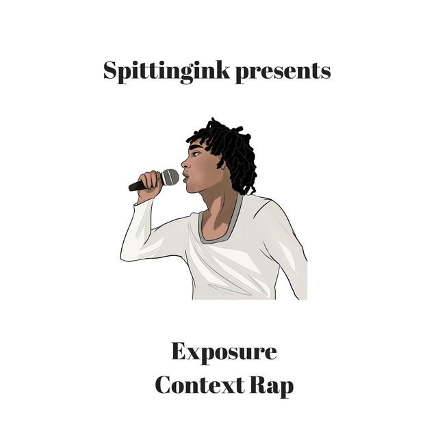 Exposure Context Rap