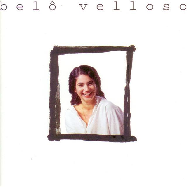 Belô Velloso