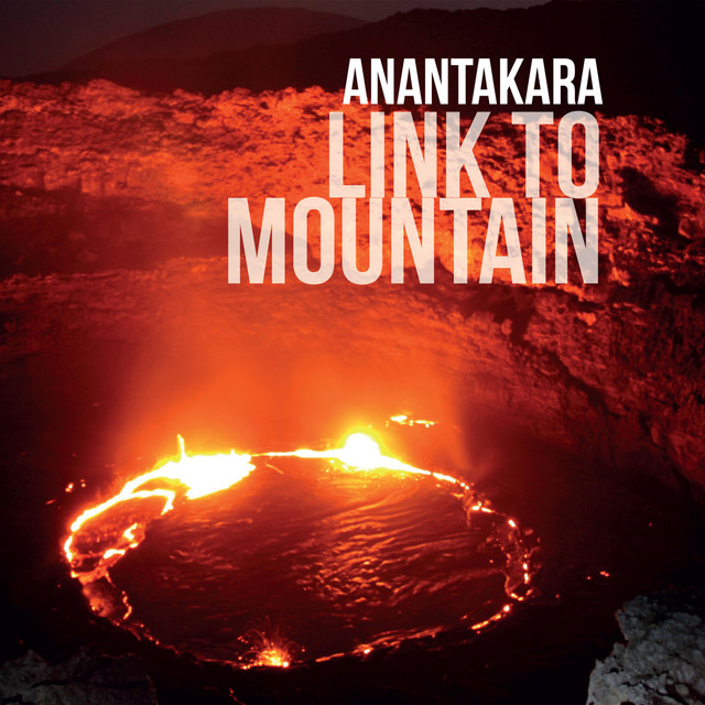 Link to Mountain