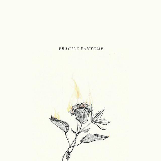 Fragile Fantôme