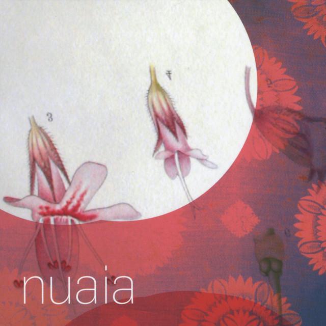 Nuaia