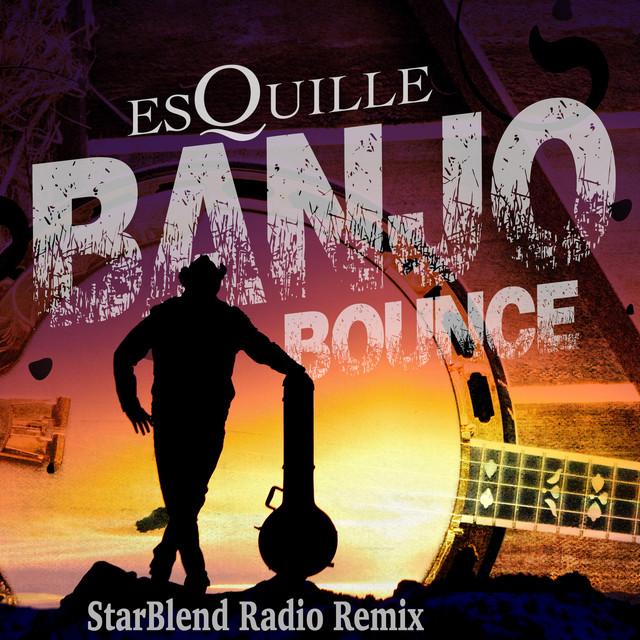 Banjo Bounce - StarBlend Radio Remix