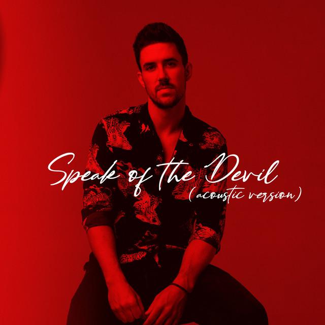 Speak of the Devil (Acoustic)