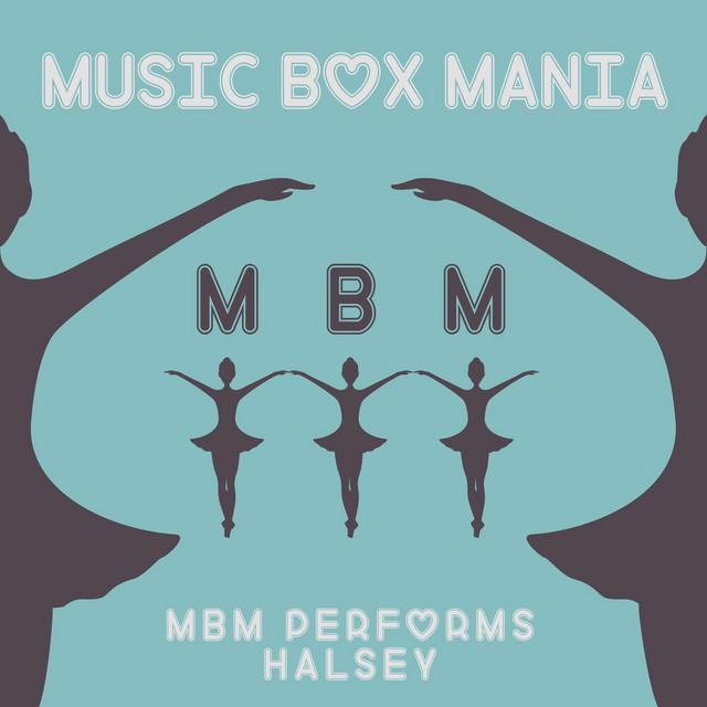 MBM Performs Halsey