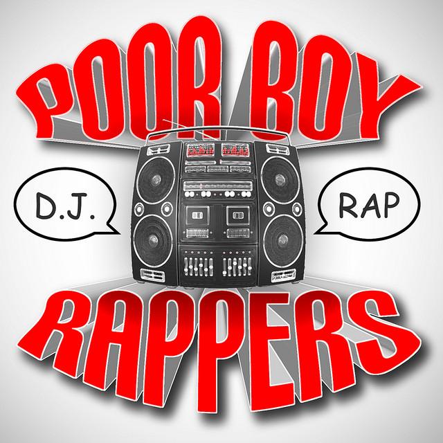 DJ Rap - EP