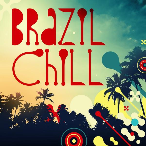 Brazil Chill