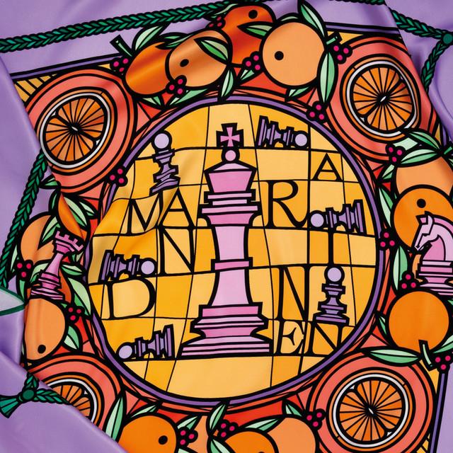 Mandarinen - song by Shindy | Spotify