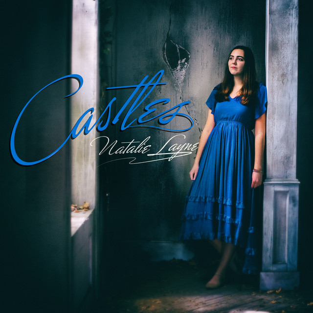 Natalie Layne - Castles