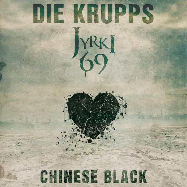 Chinese Black