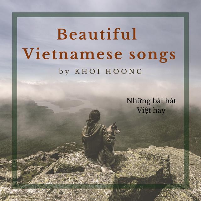 Khoi Hoong