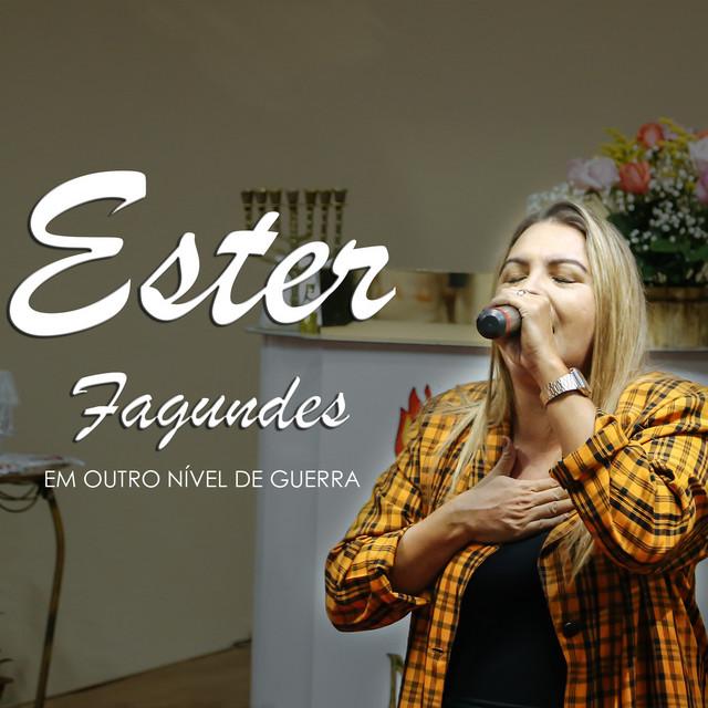 ESTER FAGUNDES