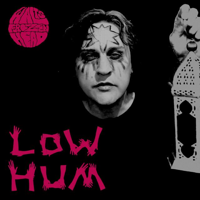 Low Hum