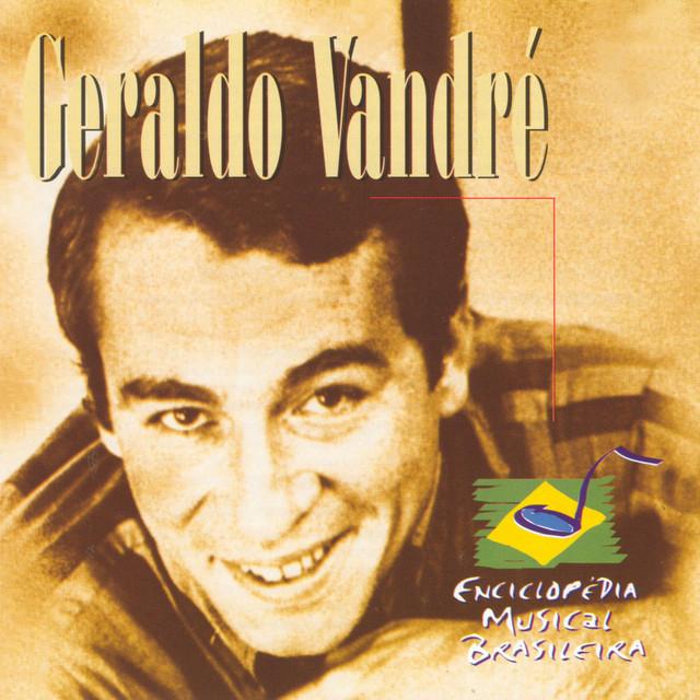 Geraldo Vandre