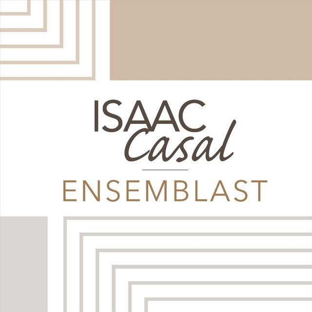 Isaac Casal
