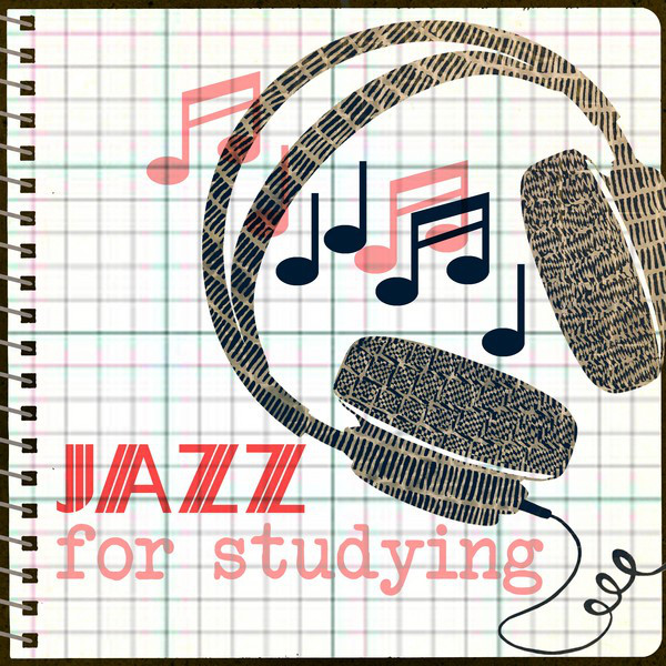Jazz for Studying