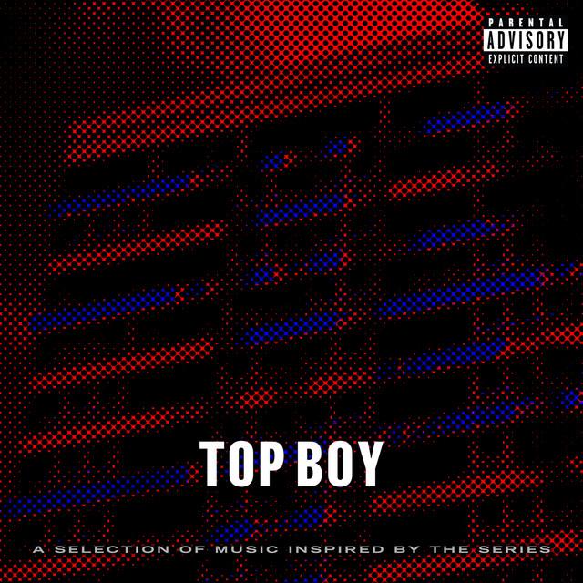 Drake Behind Barz - Bonus acapella