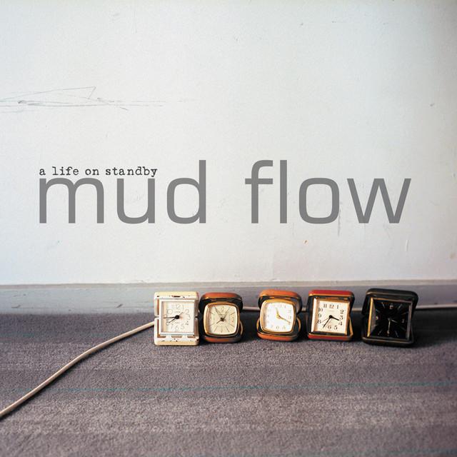 Mud Flow