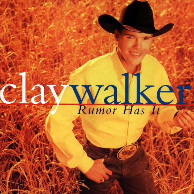 Artwork for Then What? by Clay Walker