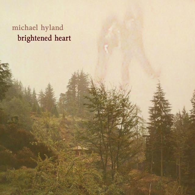 Brightened Heart