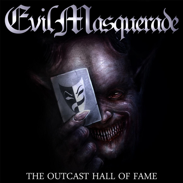 The Outcast Hall of Fame