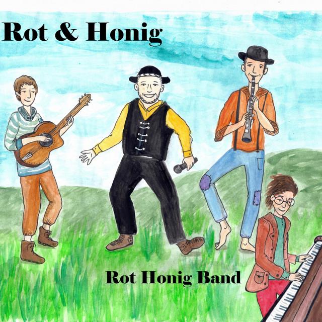 Rot&Honig