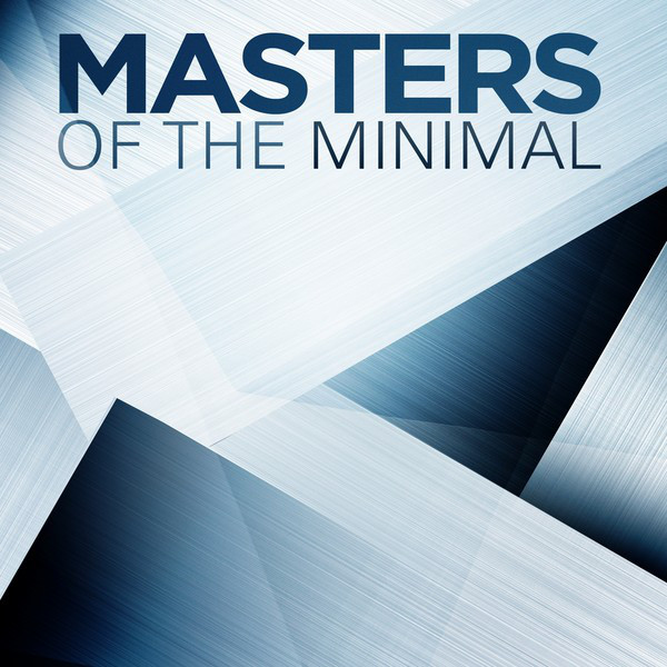 Masters of the Minimal