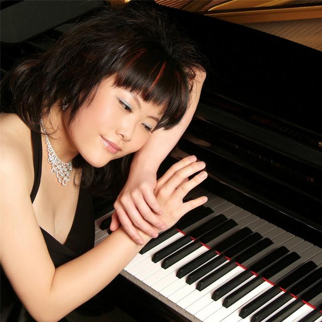 Scriabin - Earl Wild - Debussy - Chopin