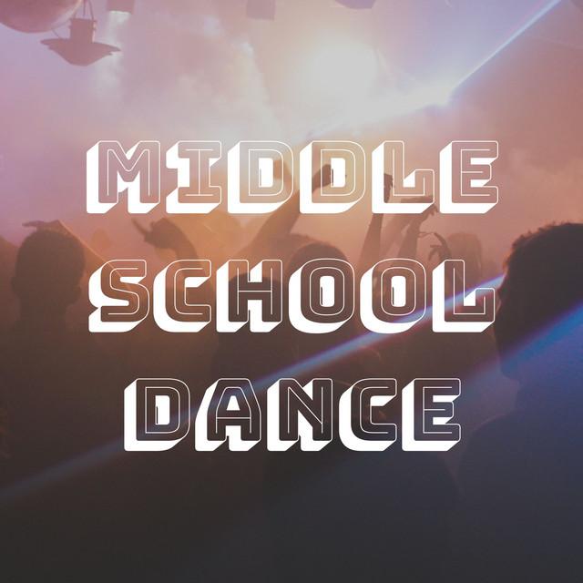 Middle School Dance