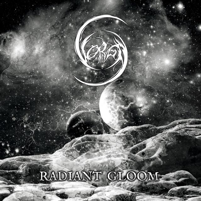 Radiant Gloom