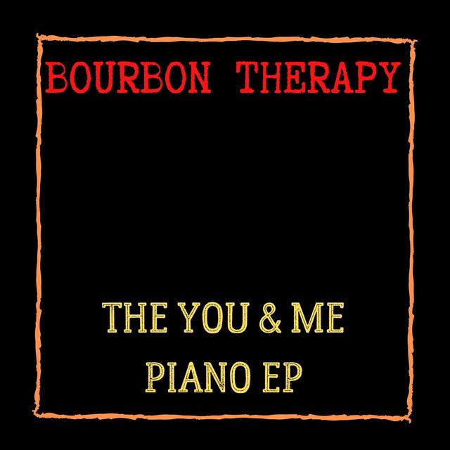 The You & Me Piano