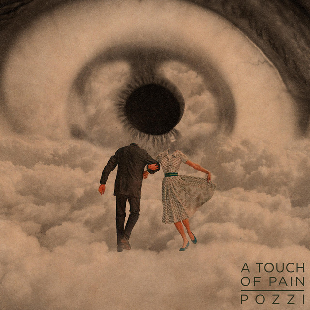 A Touch of Pain