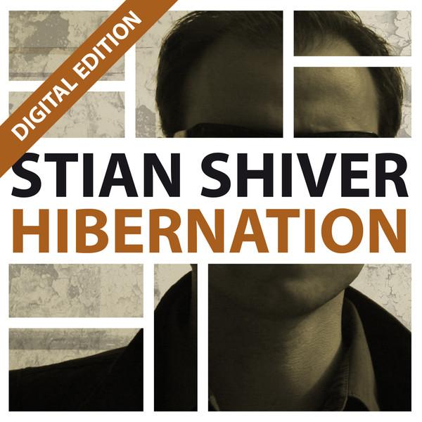 Hibernation (Digital Edition)