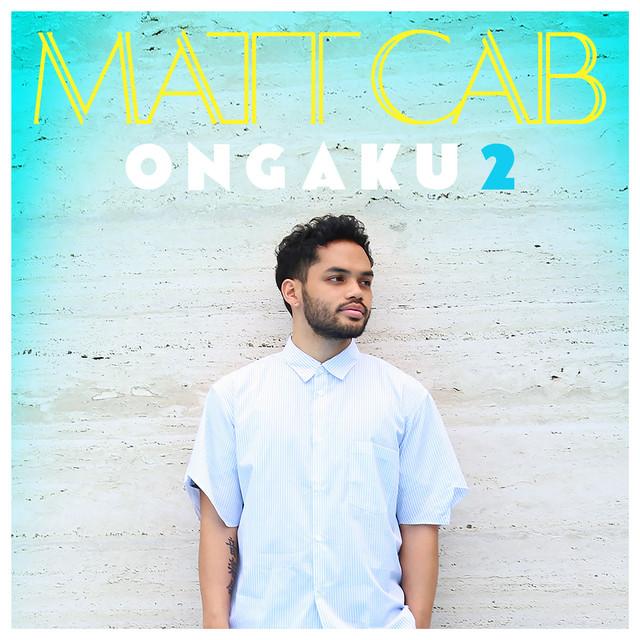 Cab matt