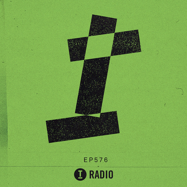 Toolroom Radio EP576 - Presented by Mark Knight
