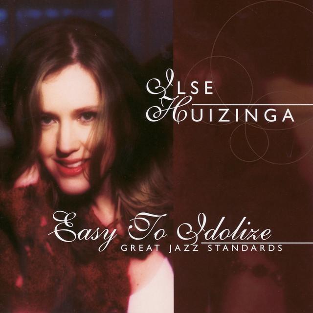 Ilse Huizinga