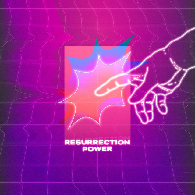 Lifehouse Worship - Resurrection Power